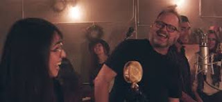 Marcos Witt, Banda Horizante, Navidad, Videos Cristianos, Canciones Cristianas, Letras Cristianas, Nueva Musica, Pop Cristiano