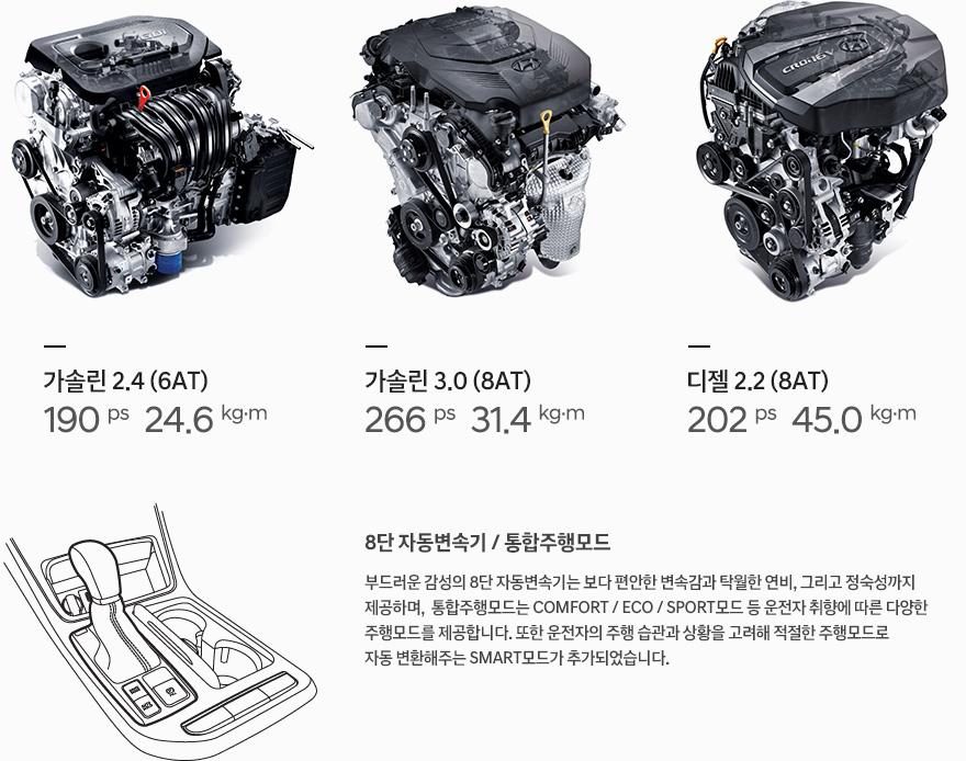 hyundai u0026 39 s all new 2017 azera    grandeur launches in korea