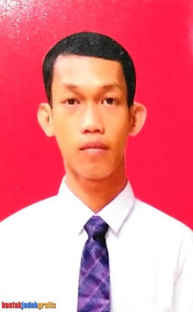 Asad Jakarta Karyawan Swasta Cari Jodoh Gratis 2019