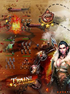 Download Game Age Of Clans Apk V1.4.9 For Android