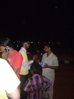Dawah Inviting to Islam Hyderabad AP INDIA