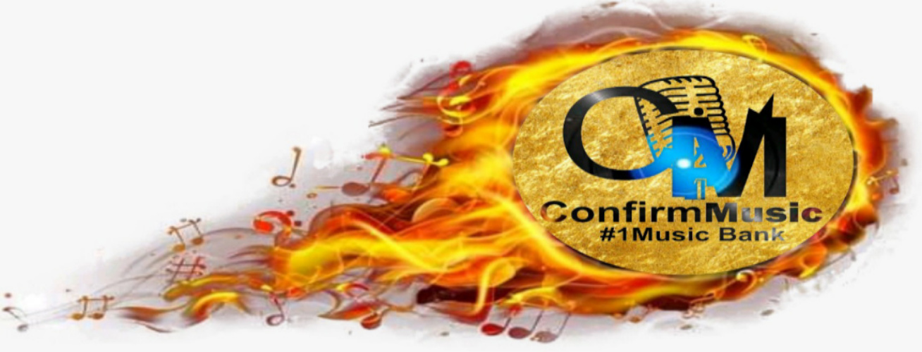 comfirmmusic | Hot Music And Videos