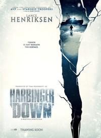 Watch Harbinger Down Online Free in HD