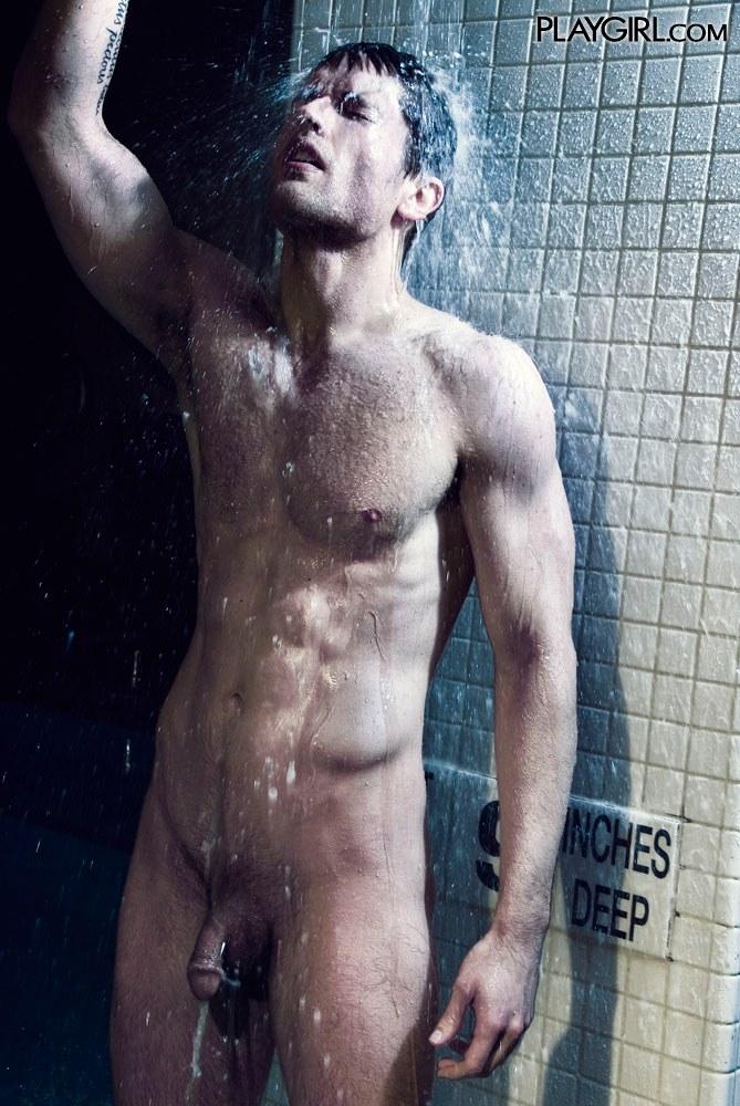 dayna nude