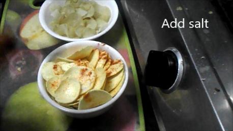 different-urulai-kilangu-chips-173at.jpg
