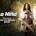 Telenovela colombiana basada en hechos reales llega a las noches de UniMás