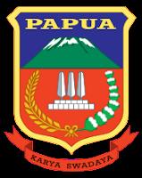 Lowongan CPNS PEMPROV Papua