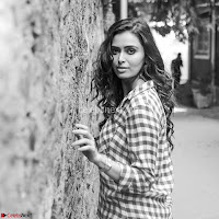 Meenakshi Dixit unseen New Portfolio Sizzling Pics ~  Exclusive 020.jpg