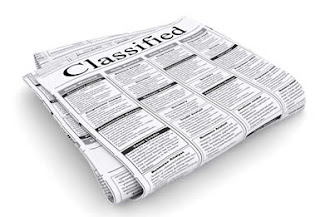 South africa classified ads sites