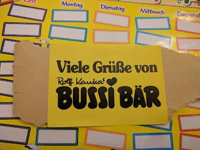 Runzelfuesschen Elternblog Leben mit Kind in Berlin Wochenende in Bildern