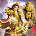 Emperor's Domination Novel Review
