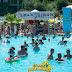 """Eforie Aqua Park - """"Petrecere greceasca"""""""