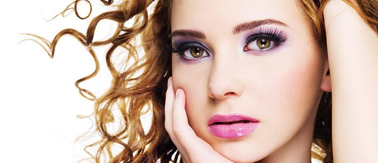 3 Produk Kecantikan Yang Bagus Dan Terdaftar di BPOM