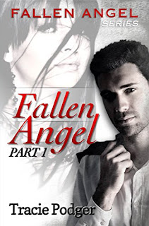https://www.amazon.com/Fallen-Angel-Part-Mafia-Romance-ebook/dp/B00H8ZF2SA/ref=la_B00HA1ORO2_1_5?s=books&ie=UTF8&qid=1490907392&sr=1-5&refinements=p_82%3AB00HA1ORO2