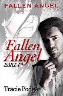 https://www.amazon.com/Fallen-Angel-Part-Mafia-Romance-ebook/dp/B00H8ZF2SA/ref=la_B00HA1ORO2_1_5?s=books&ie=UTF8&qid=1490907392&sr=1-5&refinements=p_82%3AB00HA1ORO2