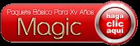 Magic-Paquetes-de-Foto-Video-y-Cuadros-para-15-años-en-Toluca-Zinacantepec-y-Cdmx