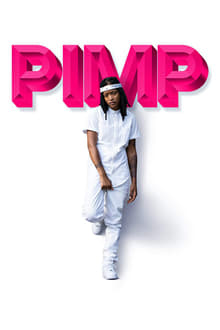 Watch Pimp Online Free in HD