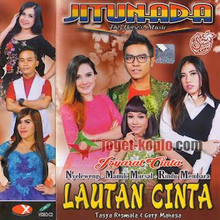 Jitunada Vol 4 2017