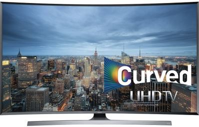 Daftar Harga Tv Led Samsung 22 32 43 Inch Terbaru Lengkap Daftar Harga