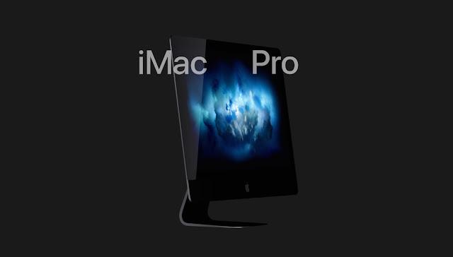 Ya puedes comprar 'el Mac más potente de la historia'