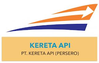 Partner Resmi KAI