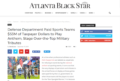 Defense_Department_Paid_sports_Teams.png