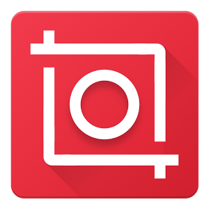 InShot Video Editor Music,Cut,No Crop v1.440.163 [Ads & Watermark removed]