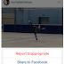 Cara mengambil video di instagram dan mengambil Foto di instagram