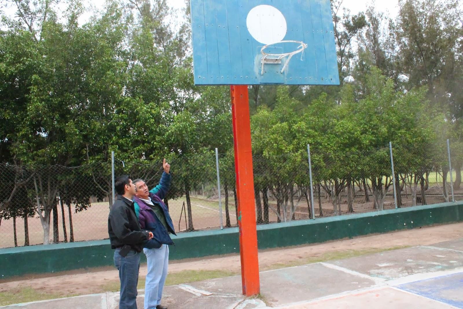 Blog De Información De Etzatlán: Blog De Información De Etzatlán: Visita Oconahua El