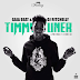 Gaia Beat & Dj Ritchelly - Tiimmy Turner (Afro Beat) (Remix) [Download]