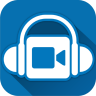MP3 Video Converter For Android APK Free Download