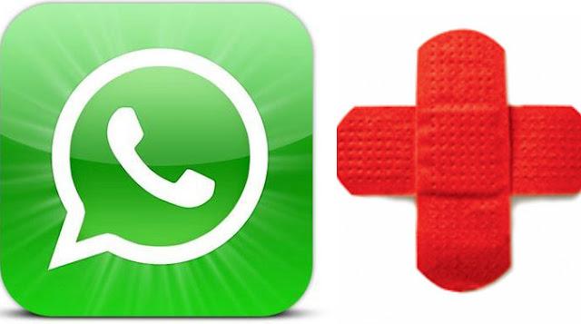smartphones-abuse-e-use