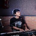 Lirik Lagu Tepung Kanji - Syahiba Saufa feat James AP
