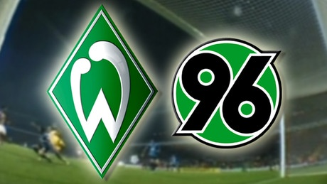 Werder Bremen vs Hannover 96 Full Match & Highlights 19 November 2017