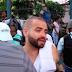 COMPARTE - Video - Venezuela: Lanzan gases lacrimógenos contra Nacho