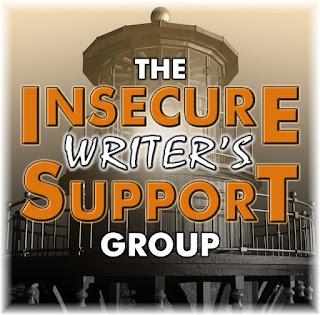 http://4.bp.blogspot.com/-Rw1mgNS-niE/VrEu14E7ZHI/AAAAAAAAPEg/yRWuDDi2fSA/s320/Insecure%2BWriters%2BSupport%2BGroup%2BBadge.jpg