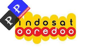 Cara Aktifkan GPRS Indosat Ooredoo