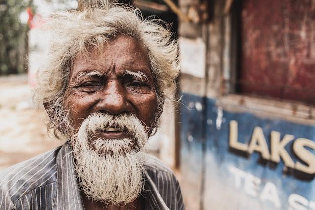 India Marlon Krieger Travel 2