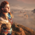 Horizon Zero Dawn Is Out Today