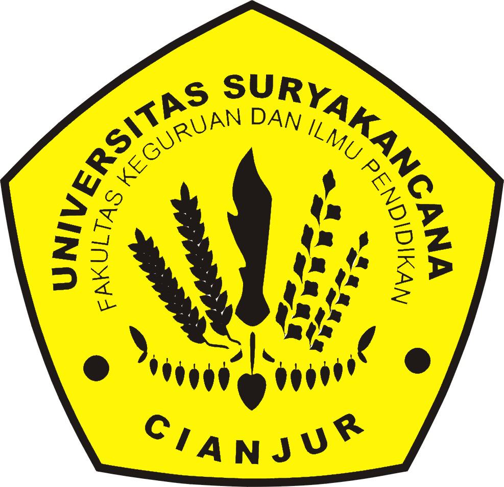Share Anything Contoh Makalah Reformasi Birokrasi Dan Tata Kelola Pemerintahan Negara Kesatuan Republik Indonesia