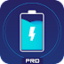Battery Saver - Battery Doctor [PRO] v1.2.5 APK [Ad-Free]