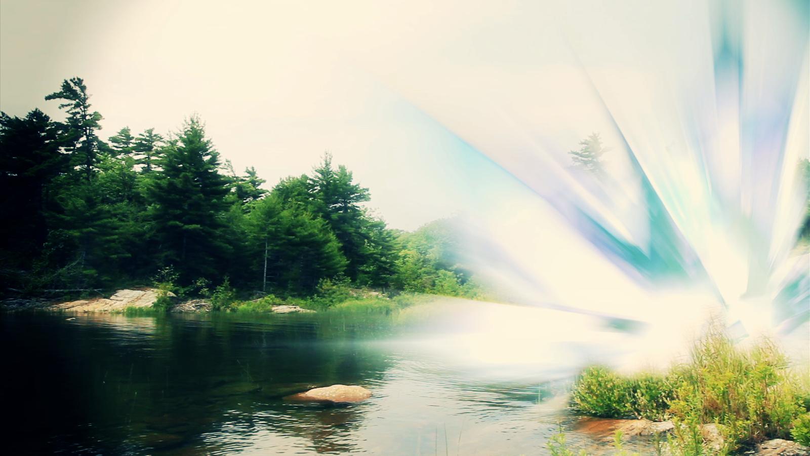 jillian mcdonald, crystal lake
