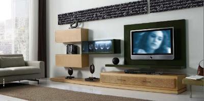 diseño de sala un espacio agradable para estar