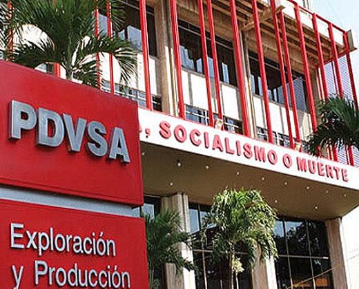 PDVSA admite riesgo de quiebra en alucinante estrategia para atraer inversiones