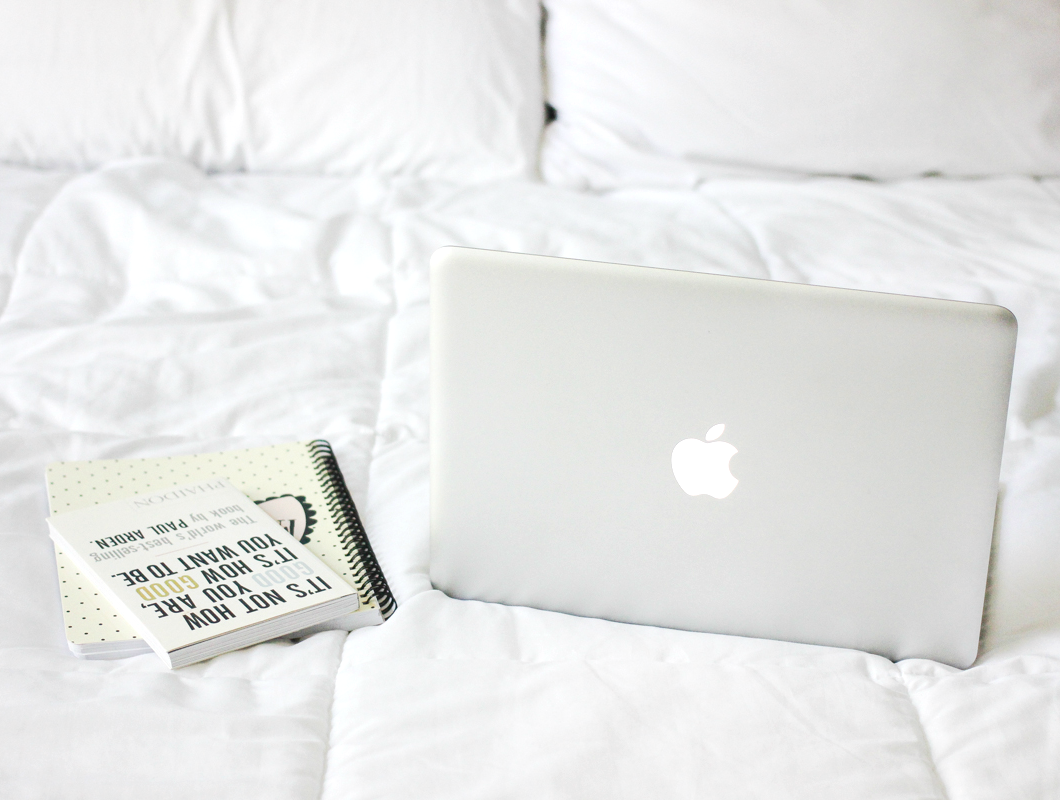 How To Organically Grow Your Blog   A Girl, Obsessed