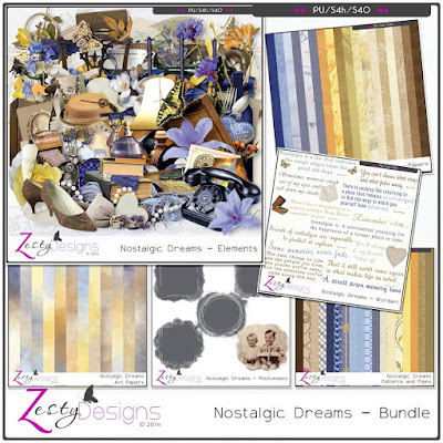 https://www.digitalscrapbookingstudio.com/personal-use/bundled-deals/nostalgic-dreams-the-bundle/