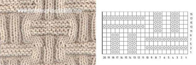 50-patrones-de-puntos-palitos