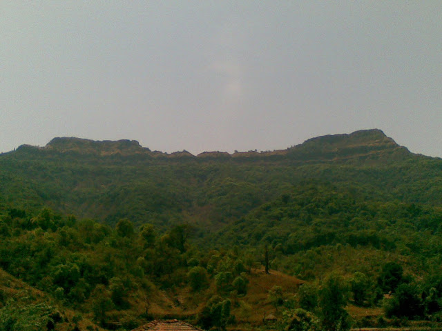 Madhumakarandgad1
