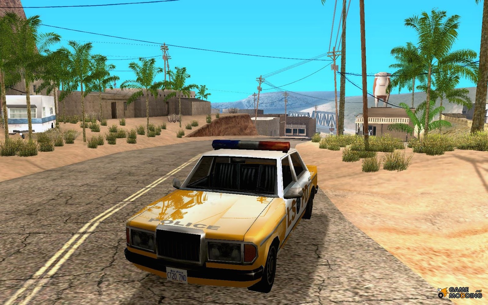 🔥 Cleo gta san andreas apkpure | Grand Theft Auto: San Andreas v1