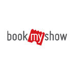 LOOT BOOKMYSHOW Offer Get Rs.50 OFF winpin  How to get this deal      Click here to go to Bookmyshow.     Send a message BMSOFFER Vcard to 51818     You will receive a winpin SMS will be charged Rs.3     OR     Send SMS BMSOFFER VCARD to 9239895050 Rs 1.50 deducted for sms charge     Dont send if you have send with no 51818 you will get same winpin